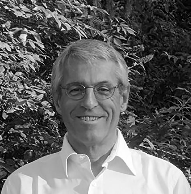 Jean-François Simon