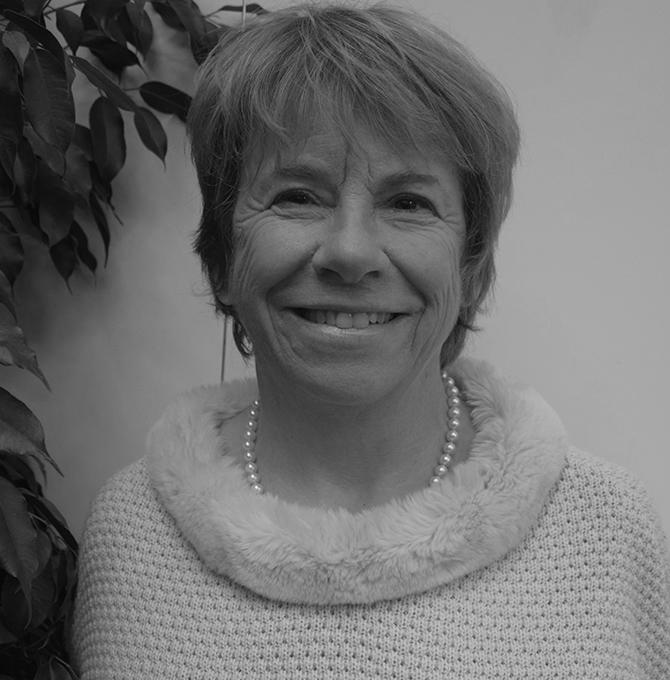 Anne-Marie Spalanzani